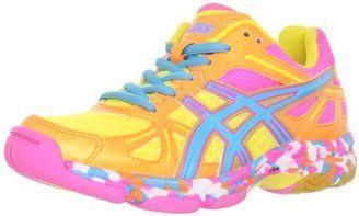 Asics de Gel 11295 Boutique pour de chaussures de volleyball pour femme 80337c1 - shorttermhealthinsurance.website