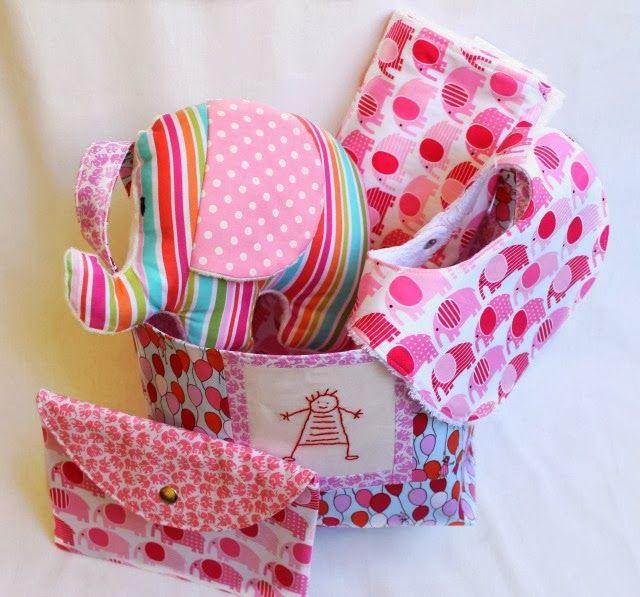 Regalos Originales Para Recien Nacidos Hechos A Mano.Regalos Para Bebes Hechos A Mano Y Personalizados Regalos