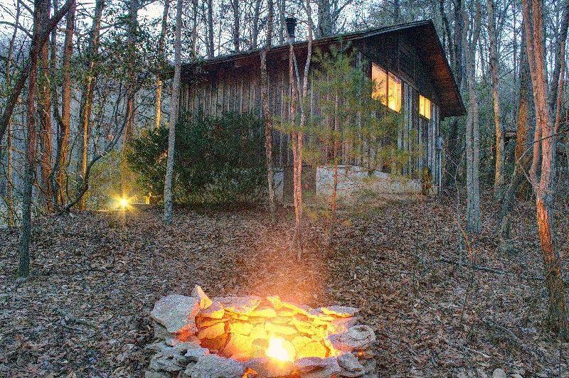 Kotori Cabin Unit Detail Mountain Rentals