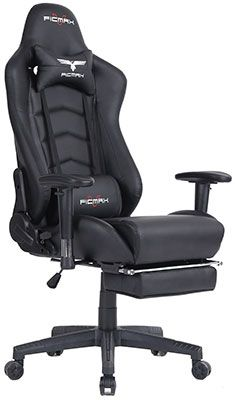 Delicieux This Is The Most Comfortable Gaming Chair