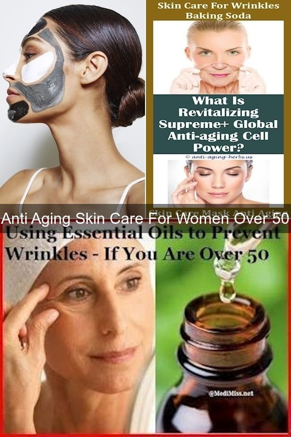 Best Skin Care Regimen For 30 Year Olds Skincare For 25 Year Old Woman Middl Anti Aging Skin Products Best Skin Care Regimen Aging Skin Care