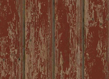 temporary wallpaper sherwin williams Primitive