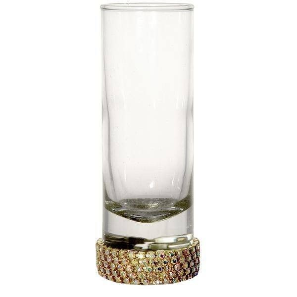 ALC Princess Collection Shot Glass