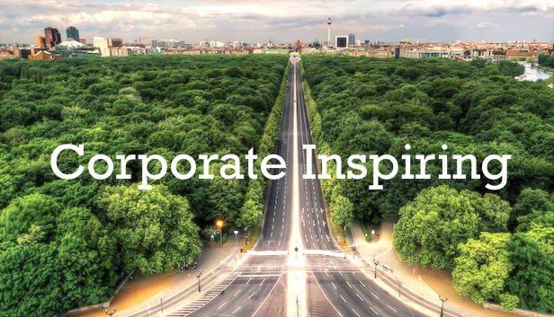 Corporate Inspiring Inspiration Advertising Ads Youtube