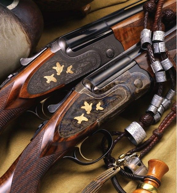 Best 25 Shotguns Ideas On Pinterest Shotgun Guns And