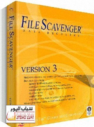 keygen fff download