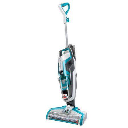 All In One Vacuum