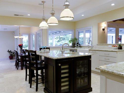 Superieur Stonewood Kitchen And Bath Baths Pinterest