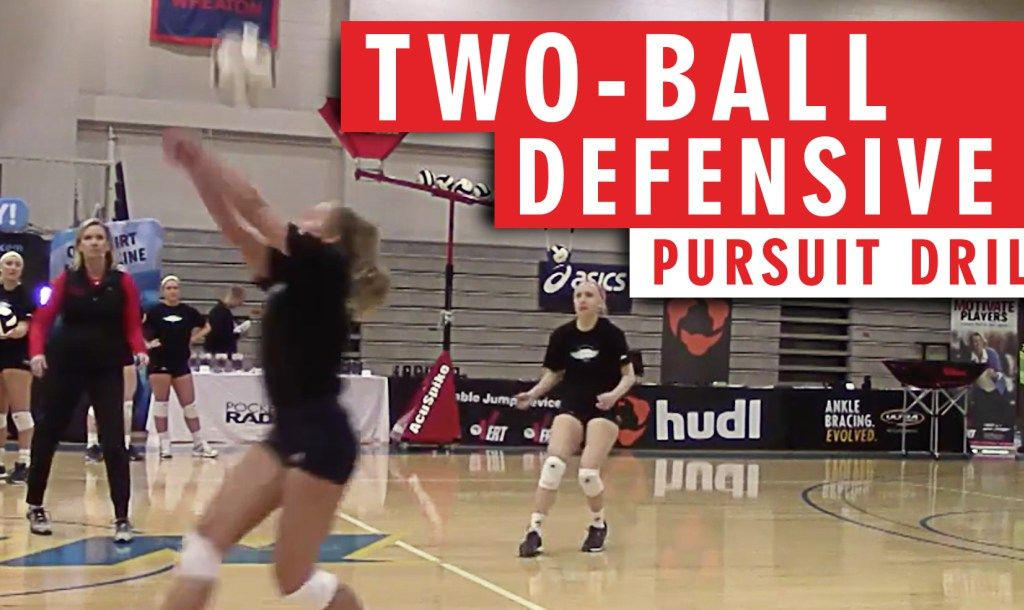 Fast Paced 6 V 6 Volleyball Drill From Tav In Dallas The Art Of Coaching Volleyball Coaching Volleyball Volleyball Drills Volleyball Workouts