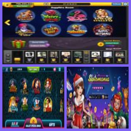 Лотомания игровые аппараты онлайн казино вулкан платинум отзывы