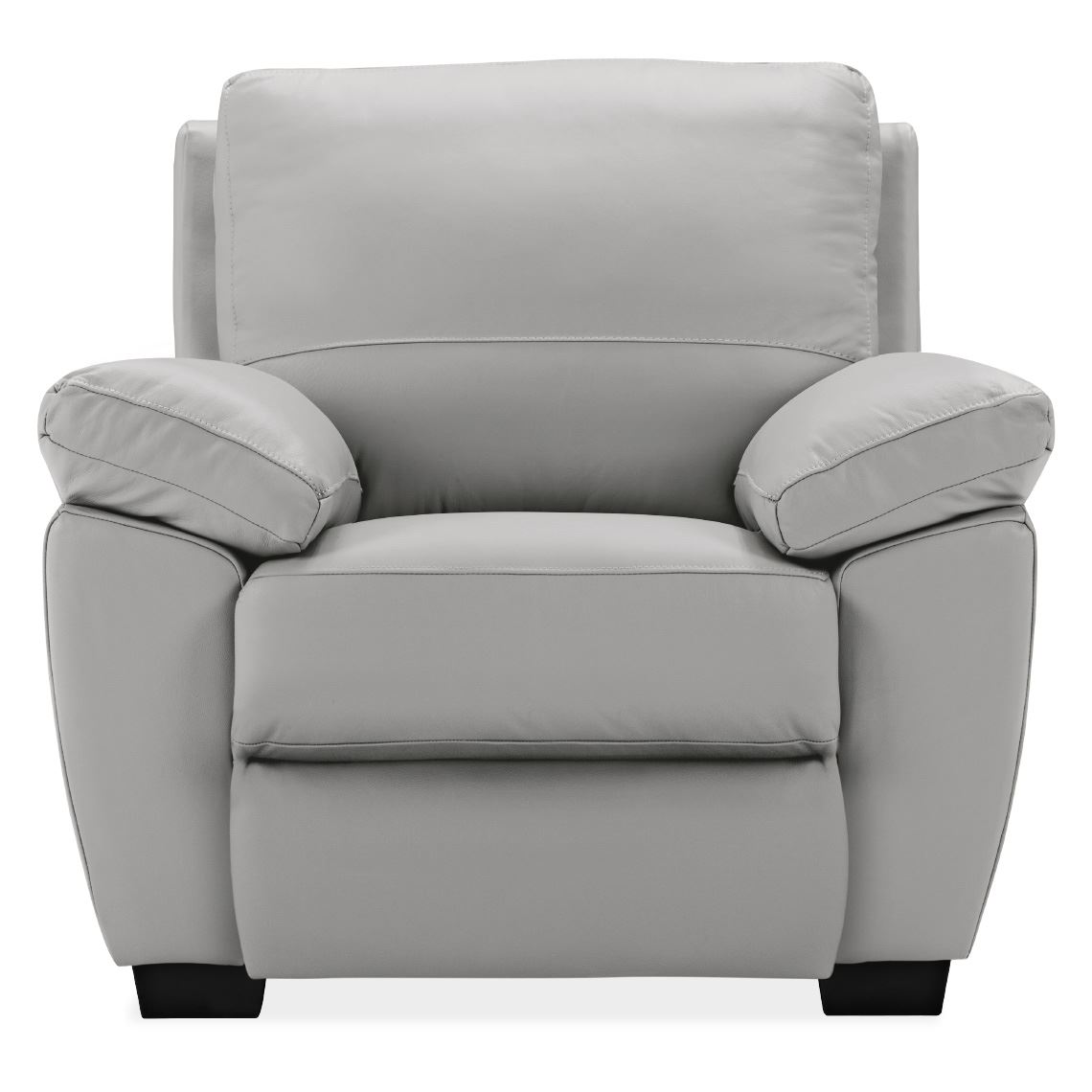Fantastic Lucas Recliner Leather Electric Recliner Armchair In 2019 Bralicious Painted Fabric Chair Ideas Braliciousco