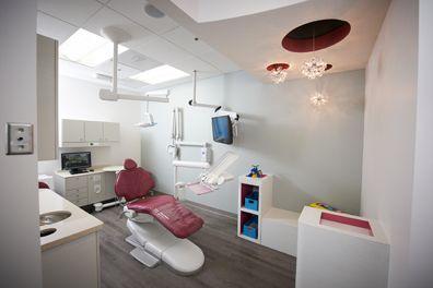 Cosmetic Dentist Maye Lazaar Dds Smiles By Design