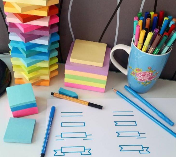 15 Creativas Ideas Para Sorprender A Tus Amigos Godínez