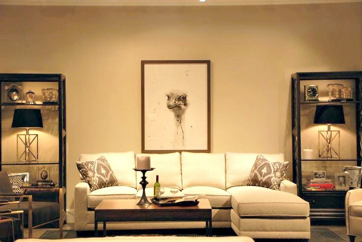 Furniture S In Knoxville Braden Lifestyles Rowe Interior Design The Center At Living Room