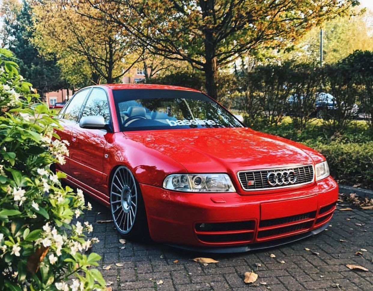 Garage Audi Tours Pin By Brikmann Alex On Car S Pinterest Audi S4 Audi A4 And Cars