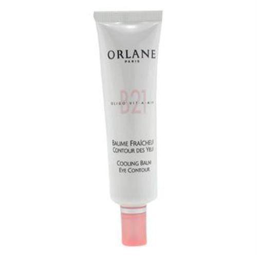 Oligo Cooling Eye Balm 15ml 0 5oz Orlane Beauty The Balm