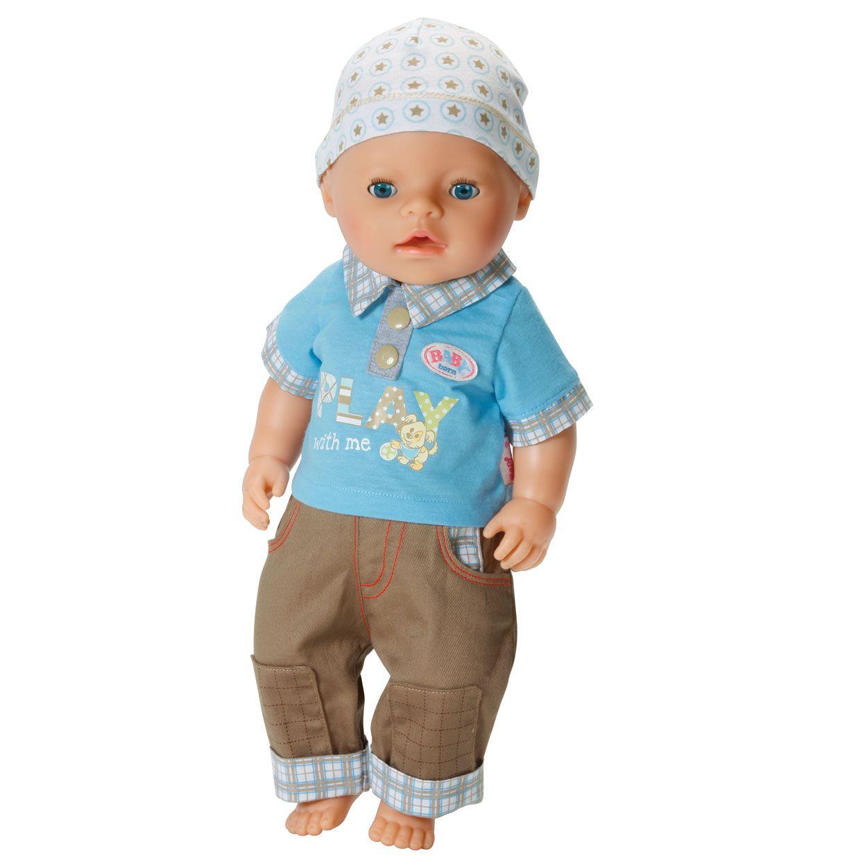 Bronafbeelding Weergeven Baby Jongenskleding Borns