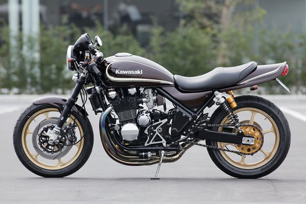 kawasaki zephyr 1100 fotos de motos pinterest cars. Black Bedroom Furniture Sets. Home Design Ideas