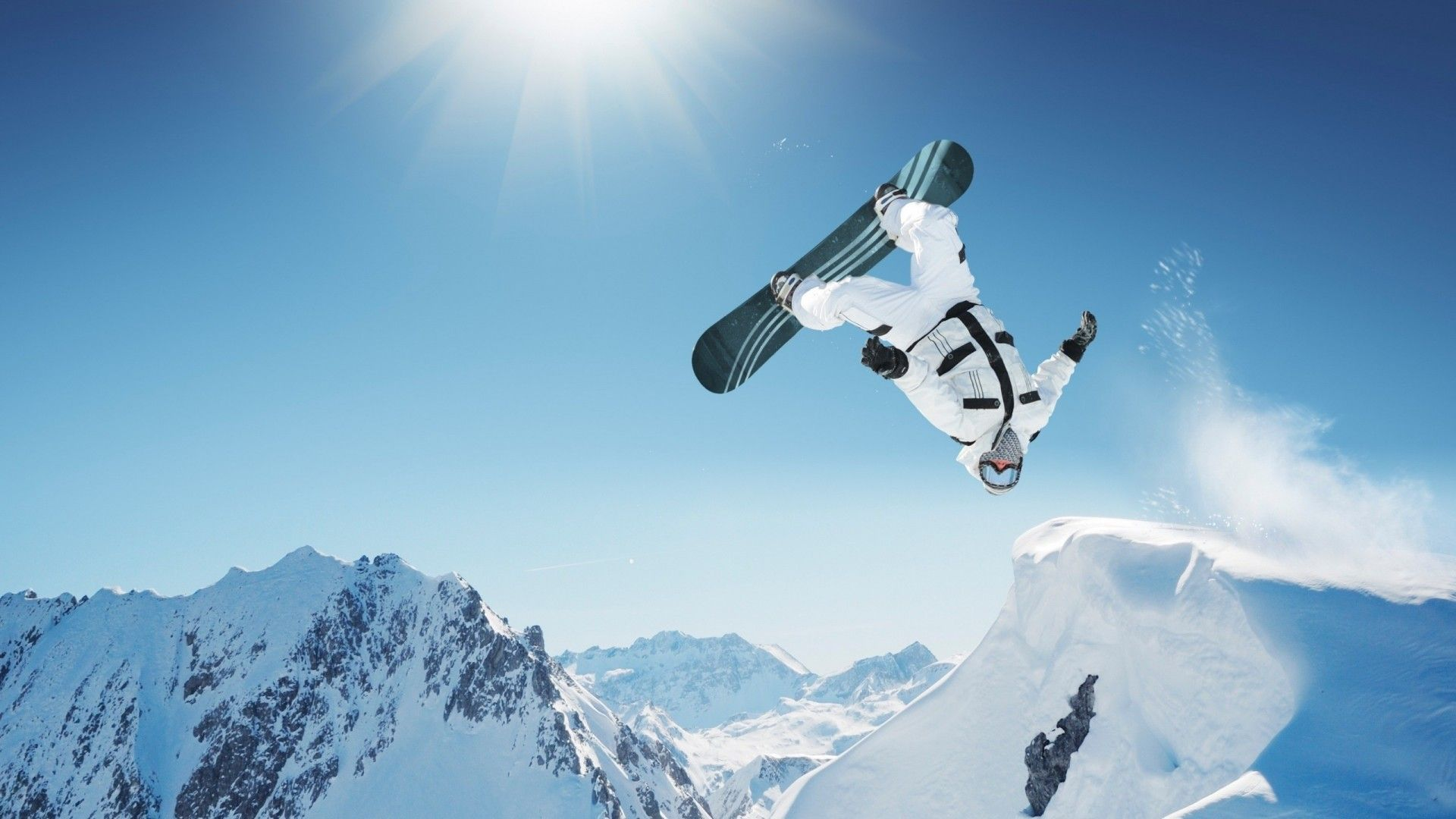 Extreme Sports - Buscar con Google | Extreme Sports ...