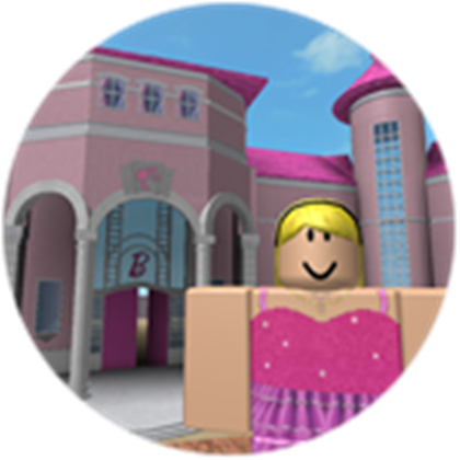 YOU CAME! D ROBLOX Roblox, People around the world