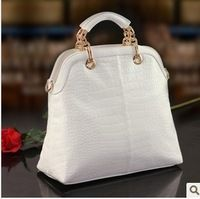 Hot Bags To Dropship Uk From China Whole Dropshipping Handbags Shoulder Womens Totes Clutches Evening