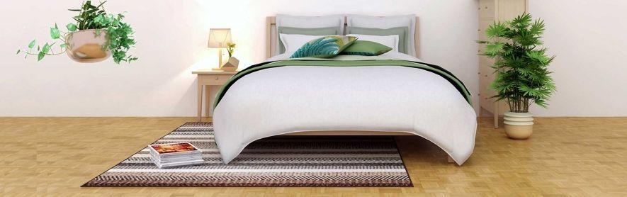 Pflanzen Im Schlafzimmer Gesund Oder Ungesund Home Decor