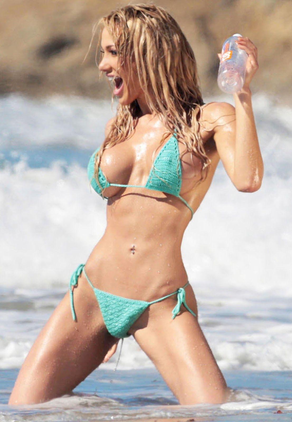 Pictures Dalia Elliott nudes (69 photo), Topless, Paparazzi, Selfie, lingerie 2017