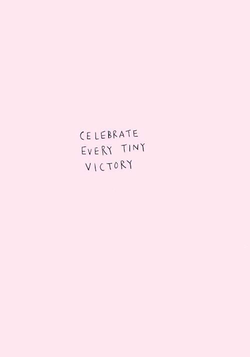 Inspirational Quotes Tumblr Impressive Image Result For Tumblr Pink Quotes Words Pinterest Pink