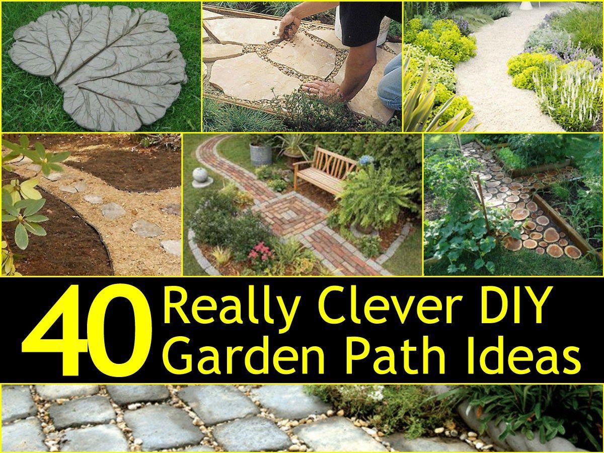 http://www.best-landscaping-ideas.com/garden-path-ideas/