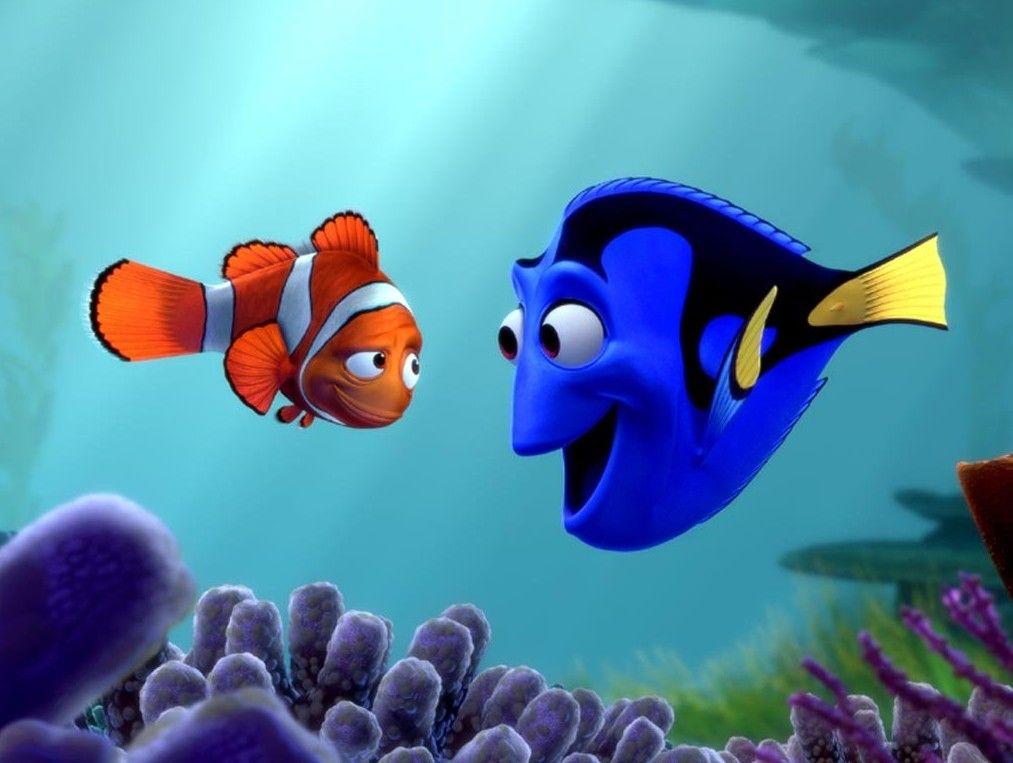 Cartoon Wallpaper Hd Disney Movies Pixar Movies