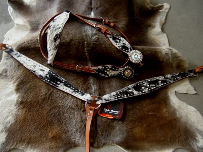 New  Designer Crystals Bling Browband for Bridle ** Shipping Free*** Worldwide