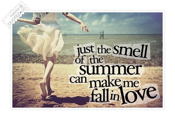 Summer Love 3 Colorsofsummer Summer Quotes Summer Of Love Here Comes The Summer