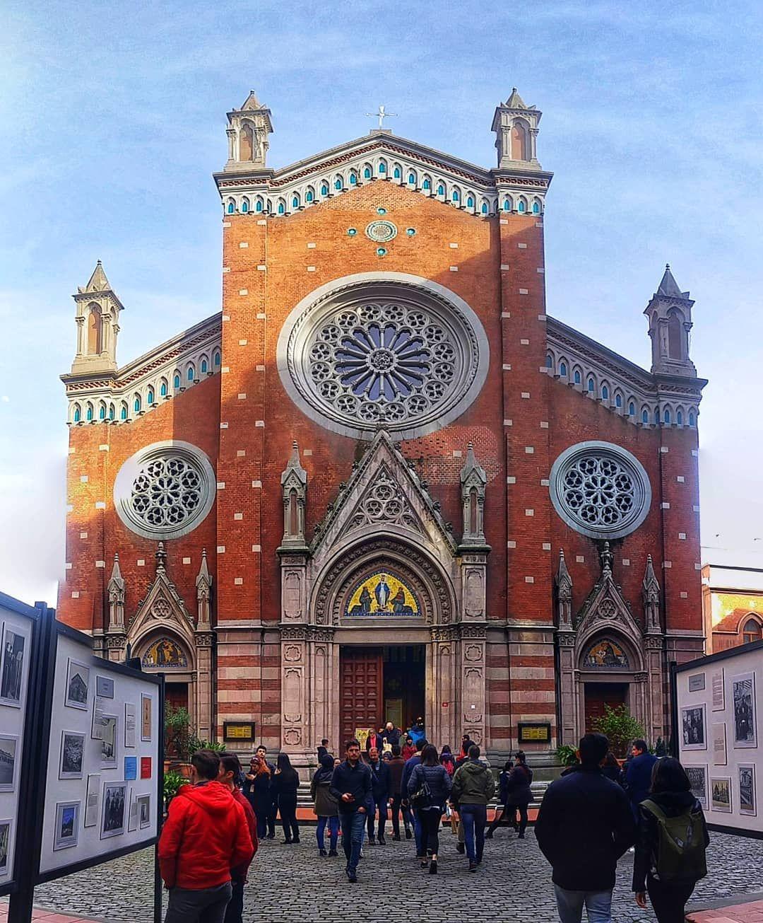 St. Anthony's' ile ilgili görsel sonucu