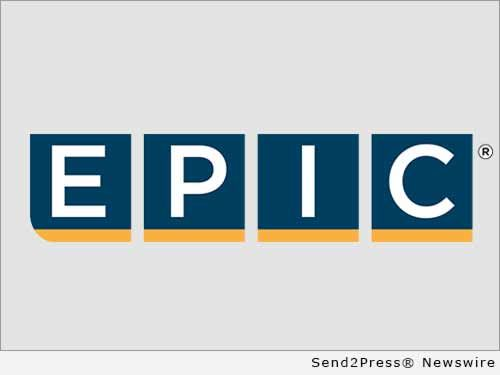 Epic Jumps 21 Spots In Business Insurance Broker Rankings To No 23 Business Insurance Insurance Broker Casualty Insurance