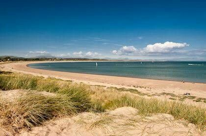 Pwllheli, País de Gales