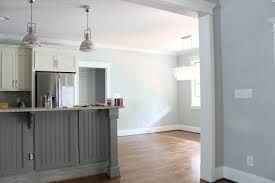 Image Result For Sherwin Williams Unusual Gray Kitchen Cabinets