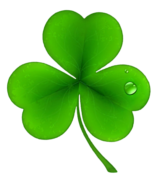 Shamrock Green Luck Clover Luck Freetoedit St Patricks Day Clipart Happy Valentines Day Pictures Card Making Crafts