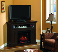 Ventless Corner Gas Fireplaces Home Theater Electric Fireplace Package Fireplace Entertainment Center Fireplace Entertainment Corner Fireplace Tv Stand Ventless gas fireplace entertainment center