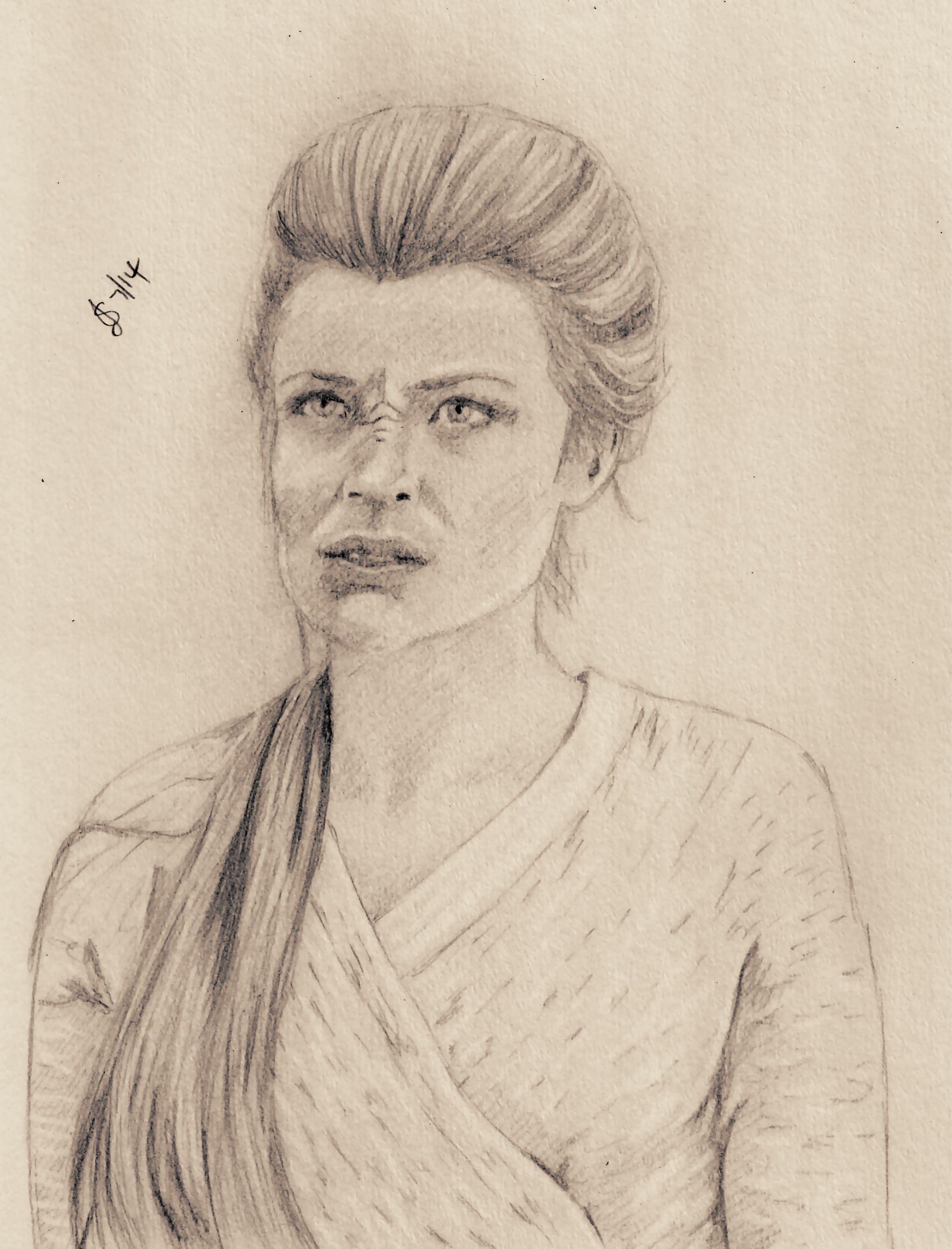 Claire Goose (born 1975)