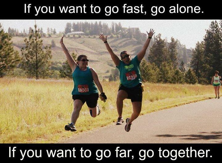 Love This Inspirational Running Quotes Running Quotes Funny Funny Gym Quotes