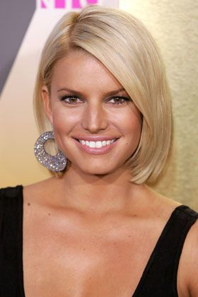 jessica simpson hairstyles | jessica simpson hairstyles, blondes