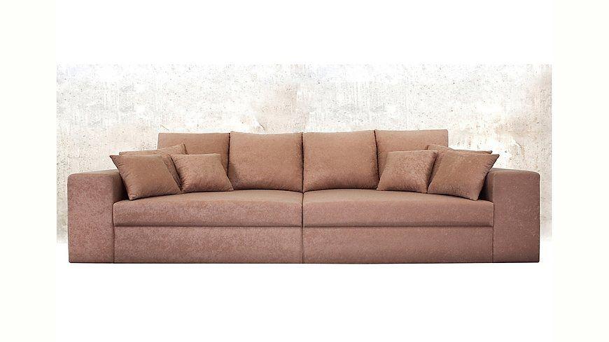 Amazing Big Sofa, Wahlweise In XL Oder XXL Jetzt Bestellen Unter: Https:/ Amazing Design