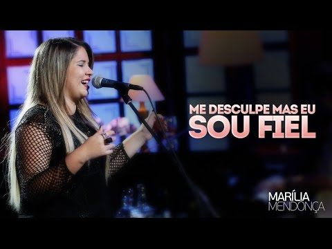 Pin De Maria Belen Bouchacourt Manta Em Marilia Dias Mendonca