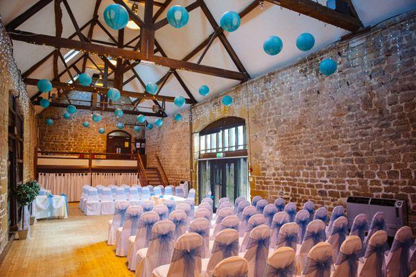 Hunsbury Hill Centre Northamptonshire Weddings Venues
