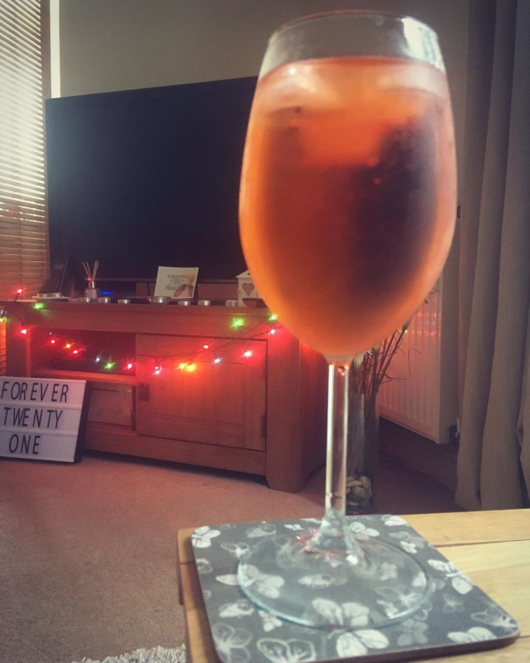 Pictame Webstagram Instagram Post By Claire802x Because When The First Day In Your New Job Goes Well You Deserv Aperol Spritz Cocktail Lover Spritz
