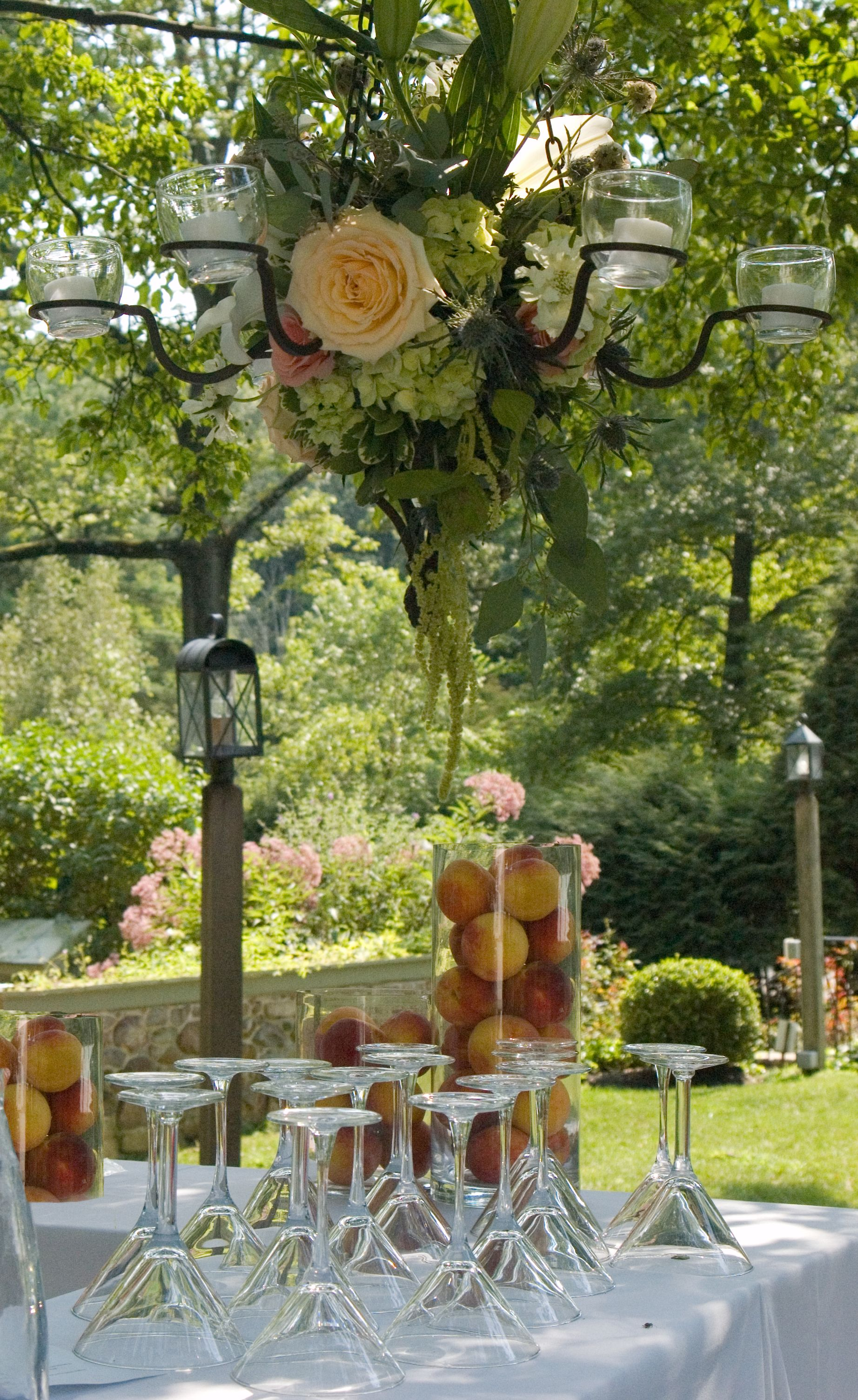 One of our favorite outdoor bars diy pinterest wedding