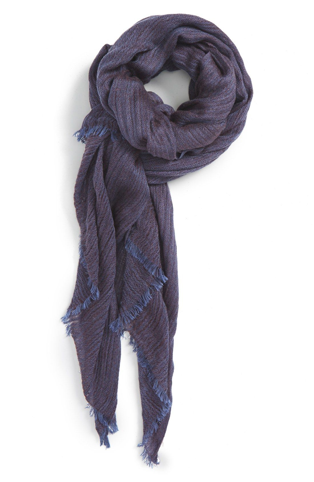 modena fringe scarf | accessories / odds & ends ...