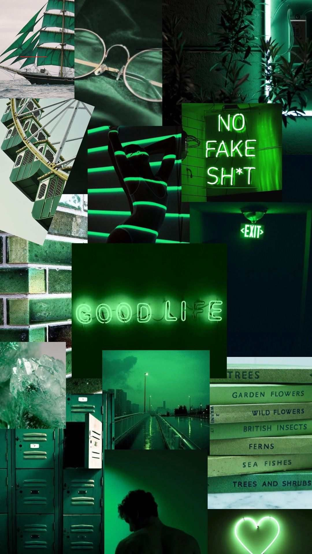Wallpaper Iphone Green Aesthetic Baggrundiphone Green Aesthetic Dark Green Aesthetic Iphone Wallpaper Tumblr Aesthetic