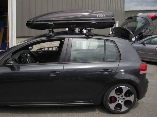 Golf Cargo Box Photos Image Galleries