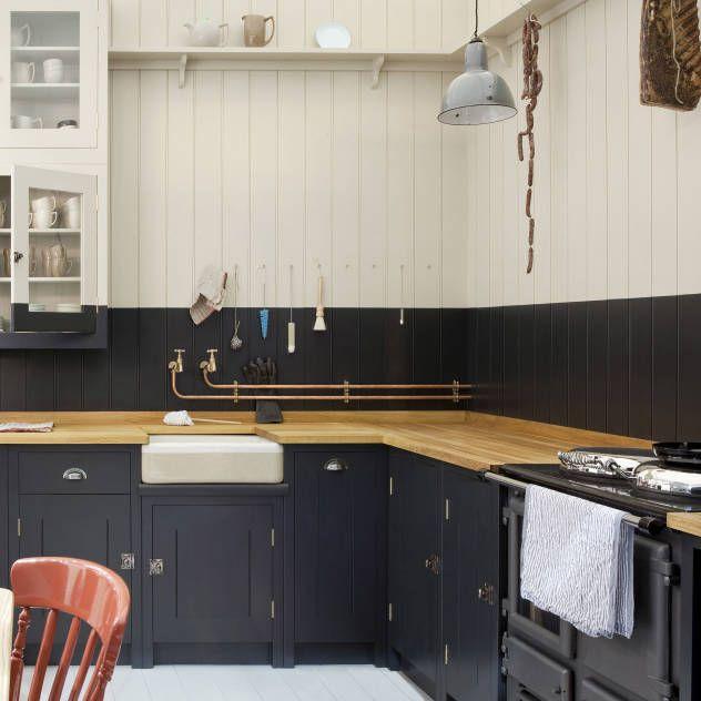 Kitchen design ideas inspiration pictures